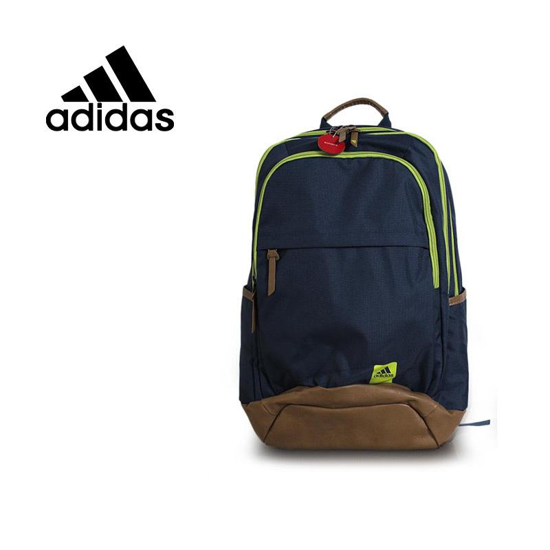 2b812f0a8971 adidas originals man bag