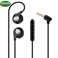 S10 For XIAOMI iPhone 6 6S 5S Headphones With Microphone 3 5mm Jack Bass in Ear