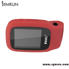Symrun Best seller Clip MP3 player 1.5 inch Lcd Screen Mp3 Player Supports 32Gb Card(China (Mainland))