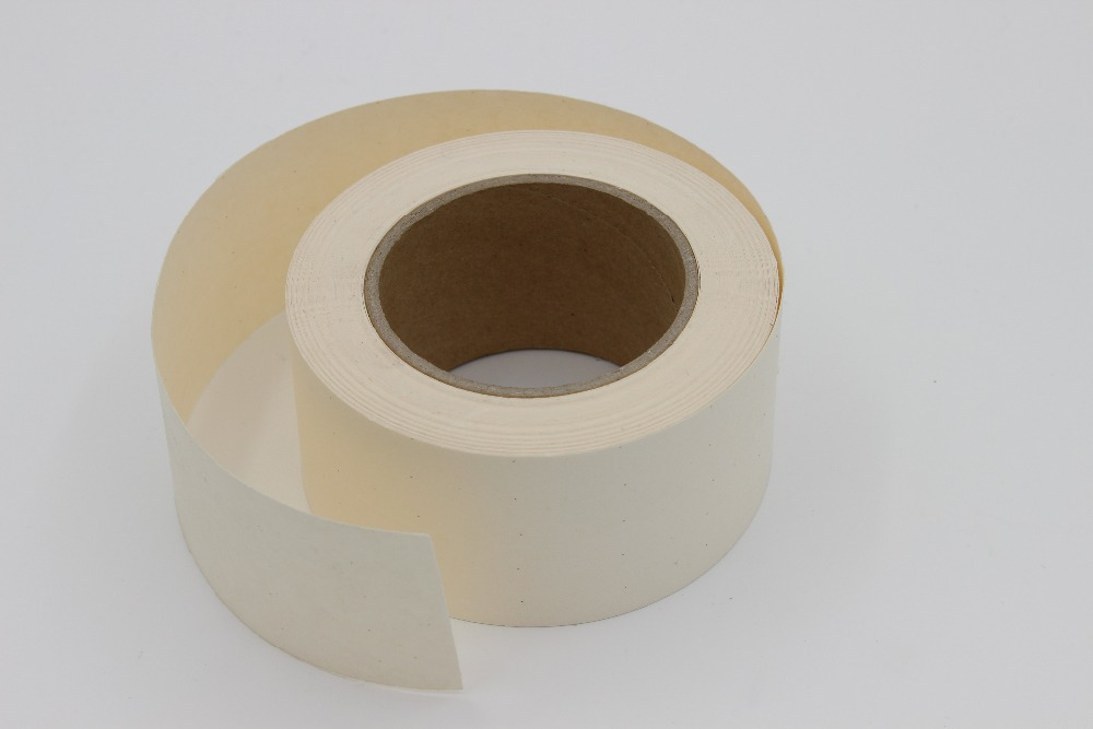 Tape Ceiling Joints Drywall or Ceiling Joint Paper