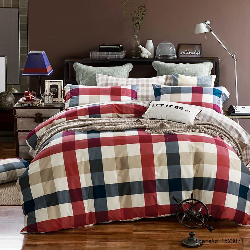 filles rouge literie promotion achetez des filles rouge literie promotionnels sur. Black Bedroom Furniture Sets. Home Design Ideas