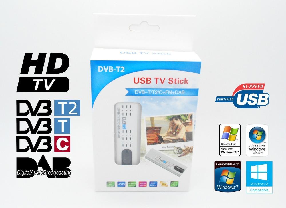 Viewsat Satellite Receiver Promotion-Shop for Promotional Viewsat ...
