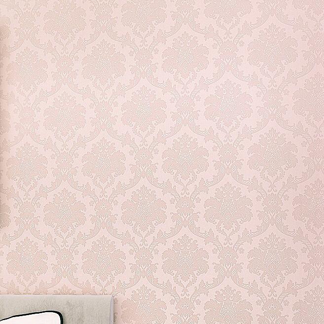 Cheap wallpaper for wallspink wallpaper driverlayer for Cheap wallpaper rolls