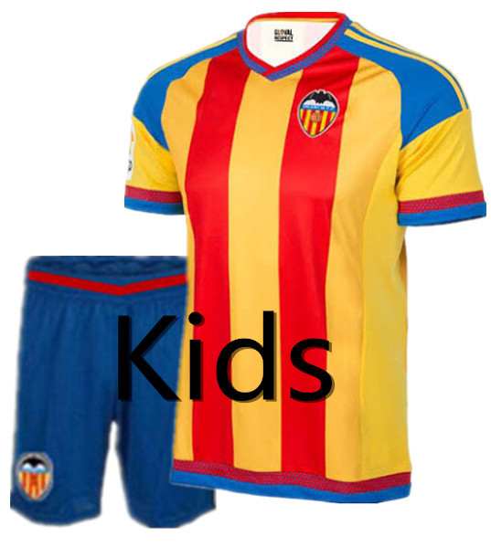 Kids Pants Kids Shirt Pants 15 16