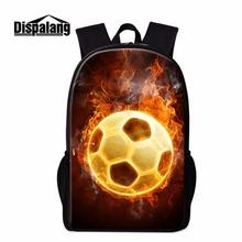 Cheap Lightweight Soccer Ball