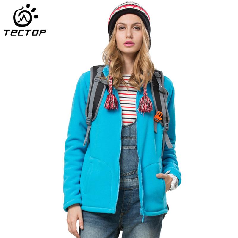 Popular Branded Fleece Jacket-Buy Cheap Branded Fleece Jacket lots ...