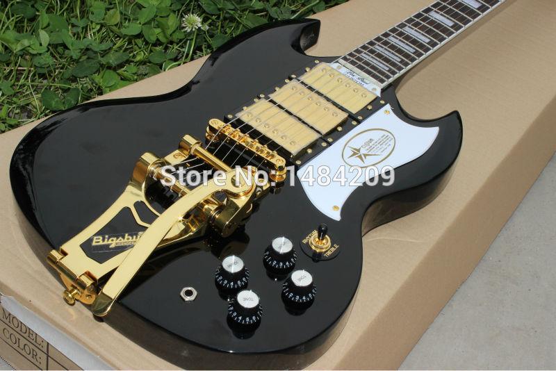 achetez en gros pas cher guitare sg en ligne des. Black Bedroom Furniture Sets. Home Design Ideas