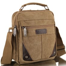 Travel bags/men messenger bags