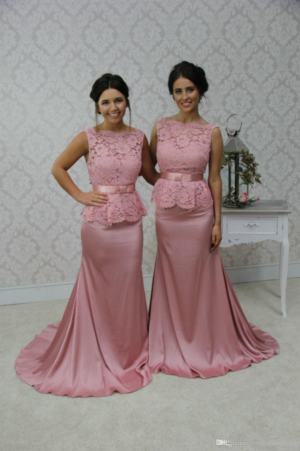 Wedding dresses maid of honor wedding dresses in jax for Maid of honor wedding dresses