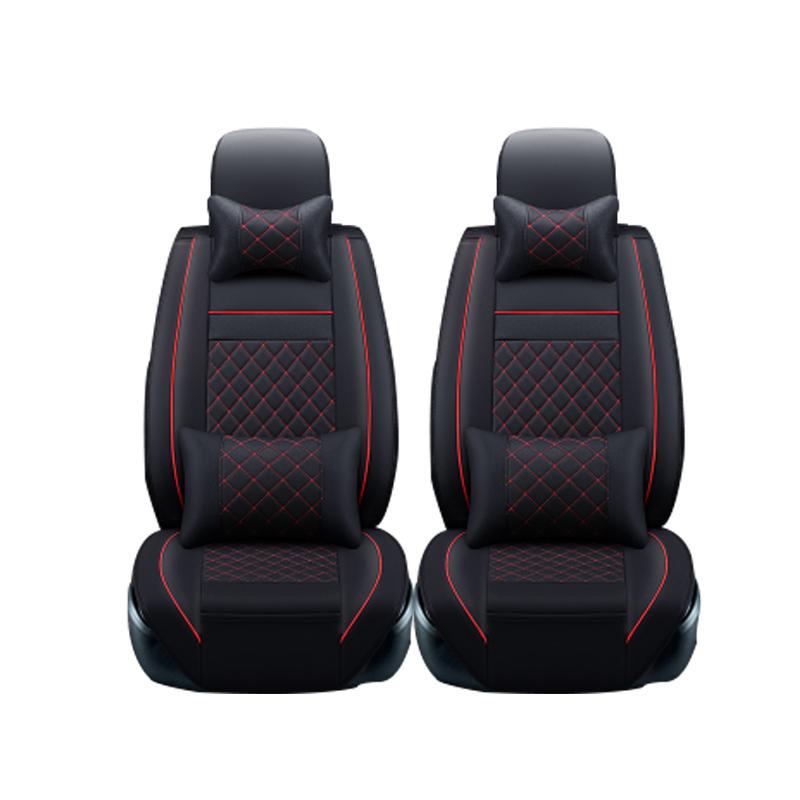 Popular Skoda Seat Covers Buy Cheap Skoda Seat Covers Lots