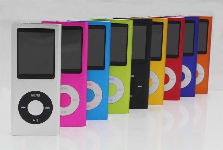 MP3-плеер Song MP3 1.8 4 MP3 EBOOK FM 7 PC024 автокар pc024