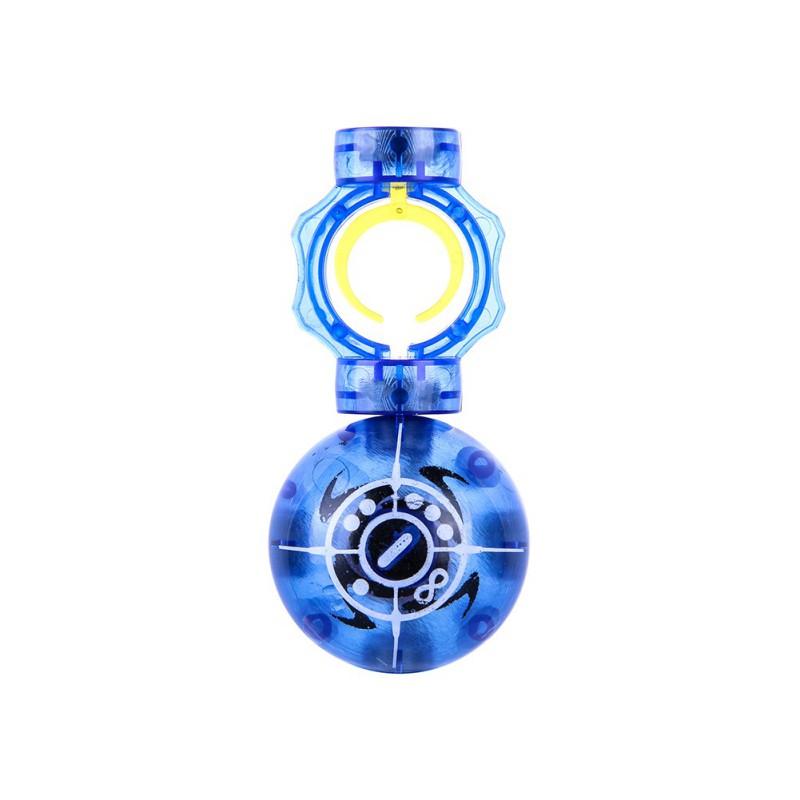 CB0202 (2)