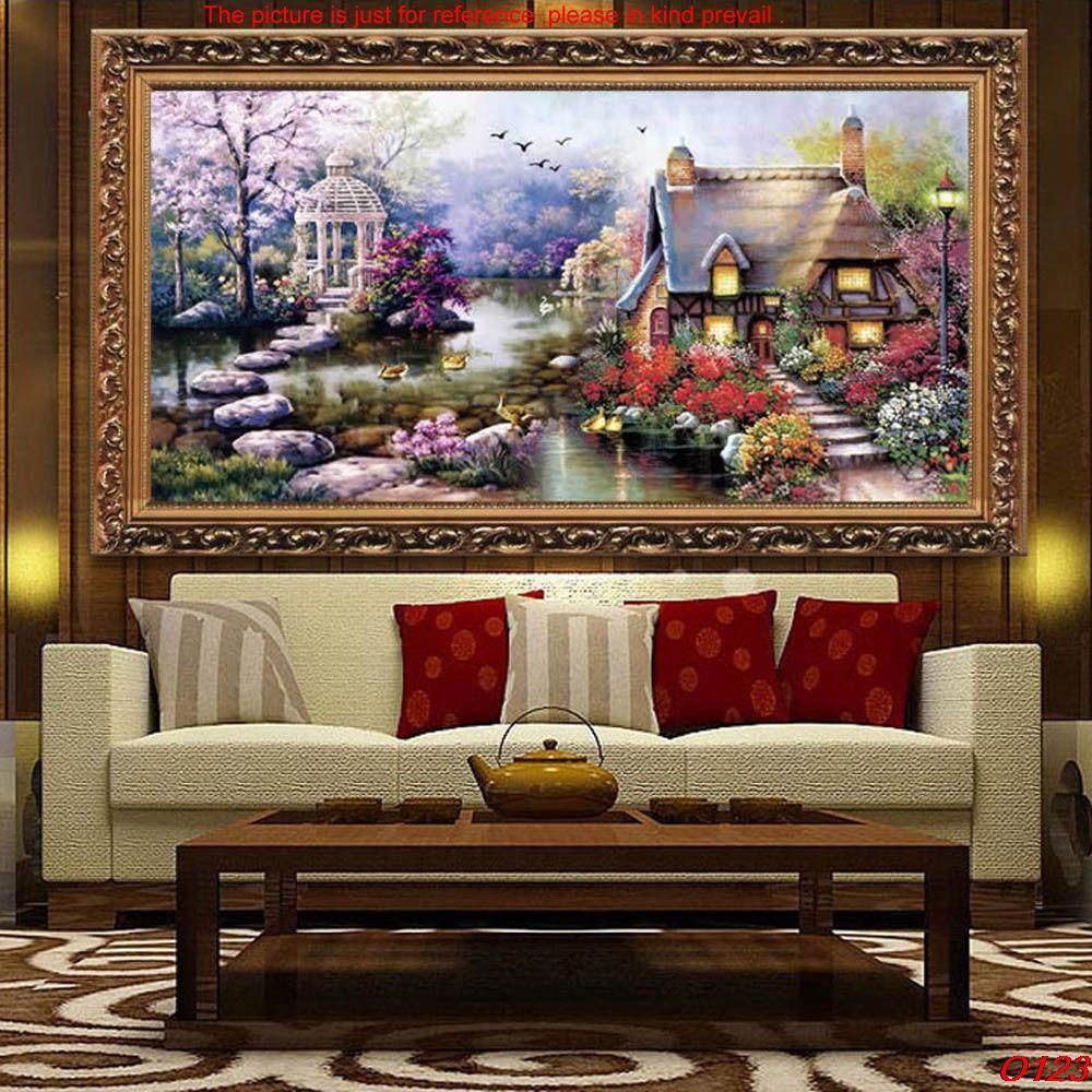 Online kopen Wholesale tuin ontwerp kit uit China tuin ontwerp kit ...