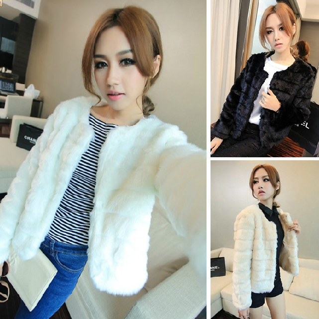 2016 Time-limited Top Fasion Formal Full Cotton Jacket Autumn And Winter Women Clothes Solid Color Long-sleeve Slim Coat Design(China (Mainland))