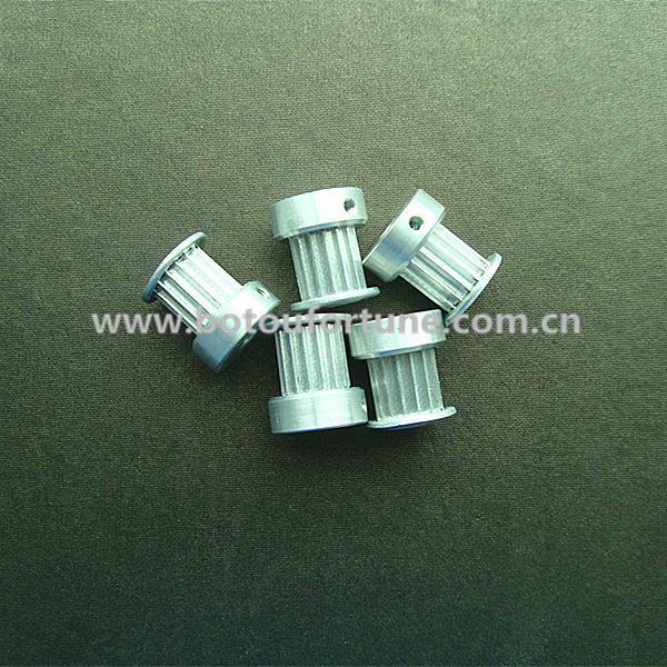 Timing Belt Pulley Manufacturer In Coimbatore : Teeth htd m timing pulley types of belt pulleys
