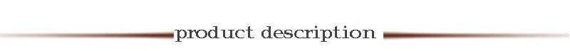 2016 мужские Наручные часы Люксовый Бренд Кожаный Ремешок Кварцевые Часы с Календарем 24 Часов Функция Спортивные Часы женские часы