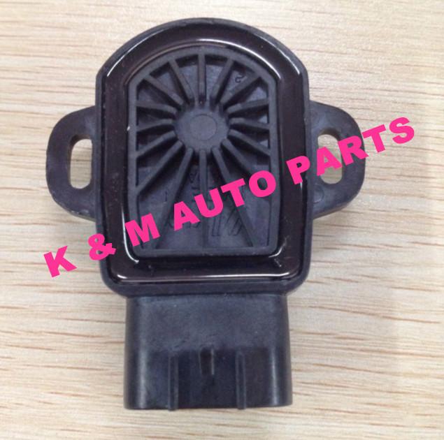 Throttle Position Sensor Suzuki Sx4: Compra Suzuki Swift Sensor De Velocidad Online Al Por