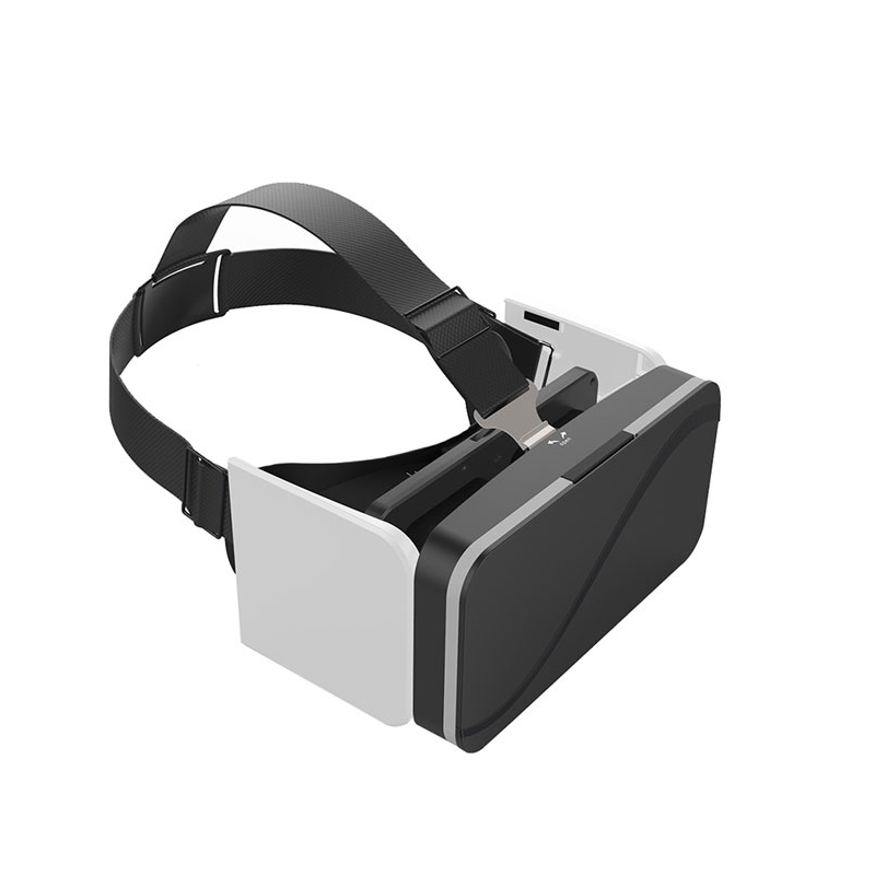 New-Foldable-Virtual-Reality-3D-Glasses-Google-Cardboard-HeadMount-VR-For-Android-IOS-4-7-6