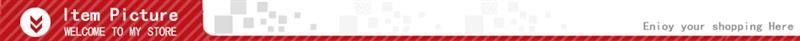 Kingso E27 12W LED PIR Infrared Motion Sensor Globe – 85-265V