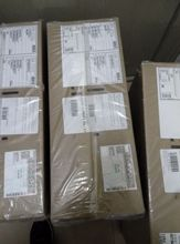 NEW 100%  CISCO   ISR4431/K9 Router with 4 onboard GE, 3 NIM slots(Hong Kong)