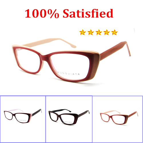 cheap designer eyeglasses  cheap designer eyeglasses