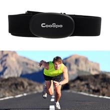 Conditionnement physique en plein air Smart Sensor Type ceinture pectorale sans fil 2.4 G ANT sport moniteur de fréquence cardiaque avec Colorado 300 Dakota 20(China (Mainland))