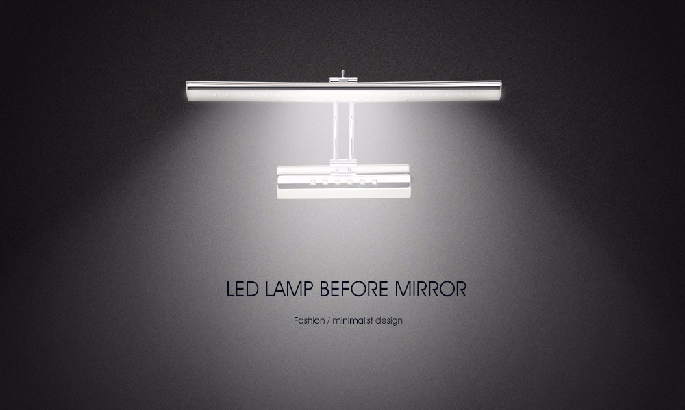 led wall lamp 01