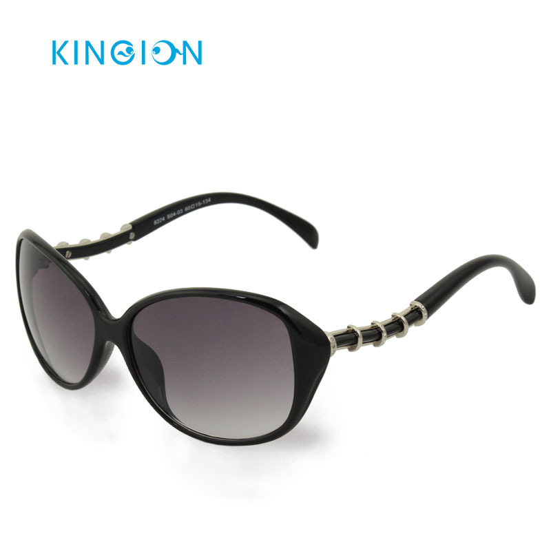 New women 39 s fashion sunglasses moda occhiali da sole di for Moda occhiali da sole