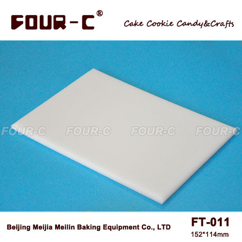 Потребительские товары FOUR-C , DIY MJ-FT-011 цена и фото