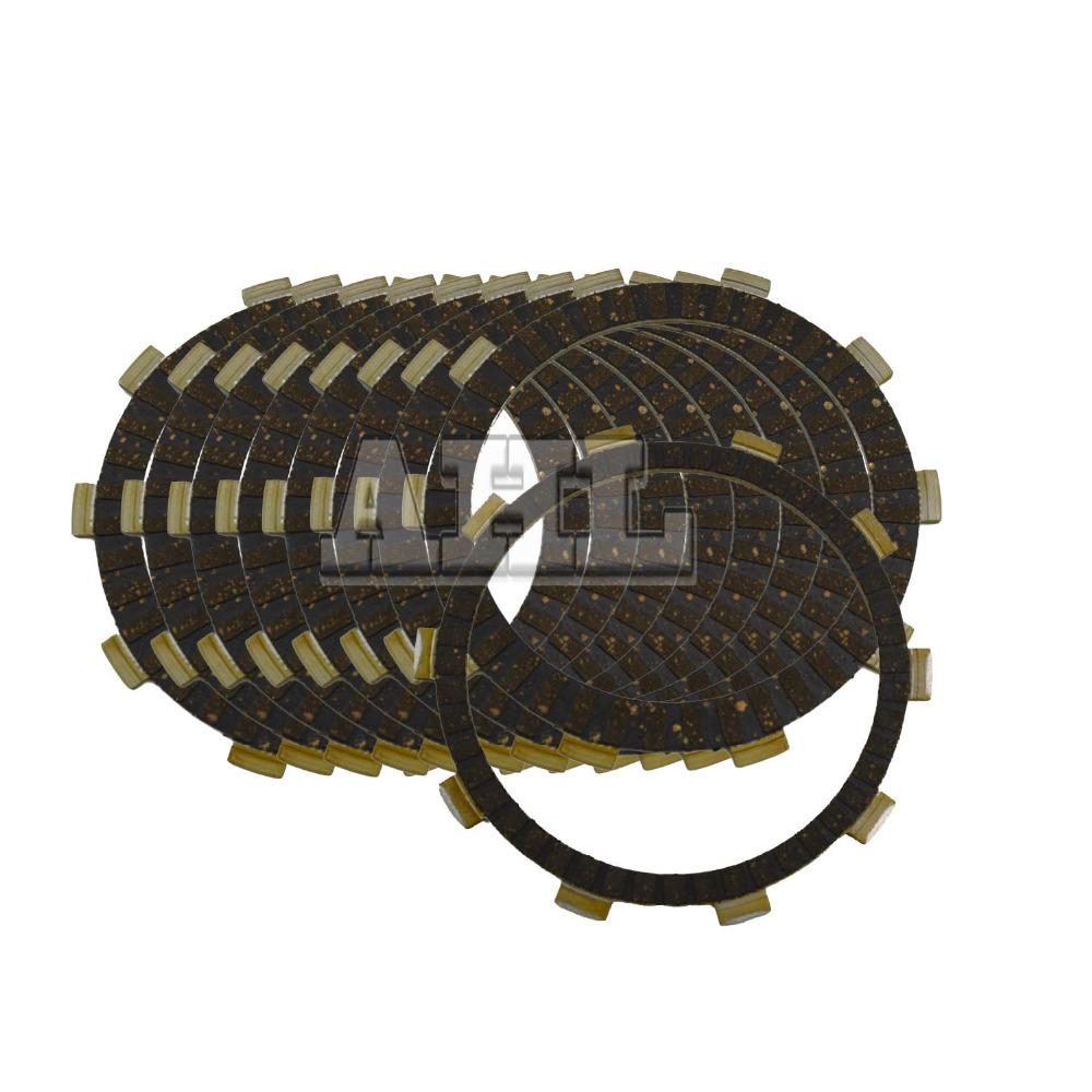 Двигатель для мотоцикла AHL HONDA CBR600F3 CBR 600F3 CBR600 F3 CBR 600 F3 95/98 #cp/0002 штатная магнитола letrun 1594 для kia sportage android 5 1 1