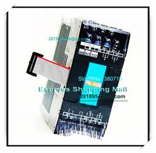 Buy New Original FBs-4A2D PLC 24VDC 4 AI 2 AO Module for $134.00 in AliExpress store