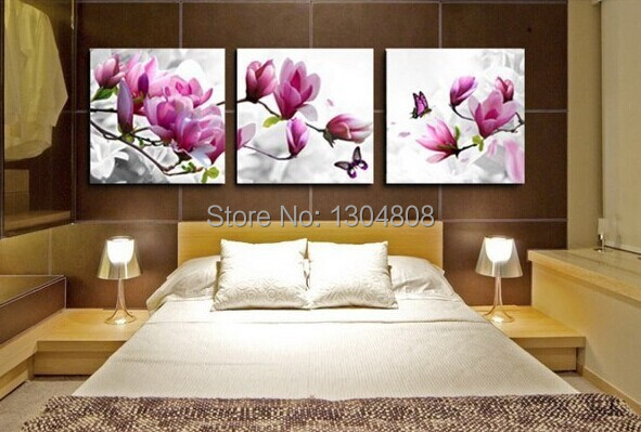 diamond painting Diy 3sets DG33 diamond painting 40 50 diy a 08