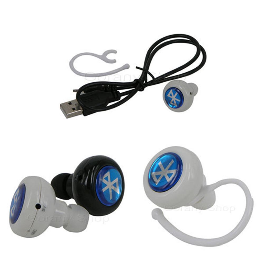 Wireless earbuds headphones samsung - bluetooth headphones wireless earbuds iphone
