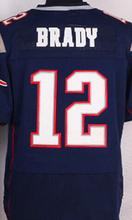 12 Tom Brady 87 Rob Gronkowski 11 Julian Edelman(China (Mainland))