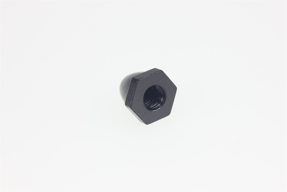 CX-20 CX20 Black Cap of Motor Propeller Prop Nut CX-20-003 RC Quadcopter Parts for DJI Cheerson Drone F09162