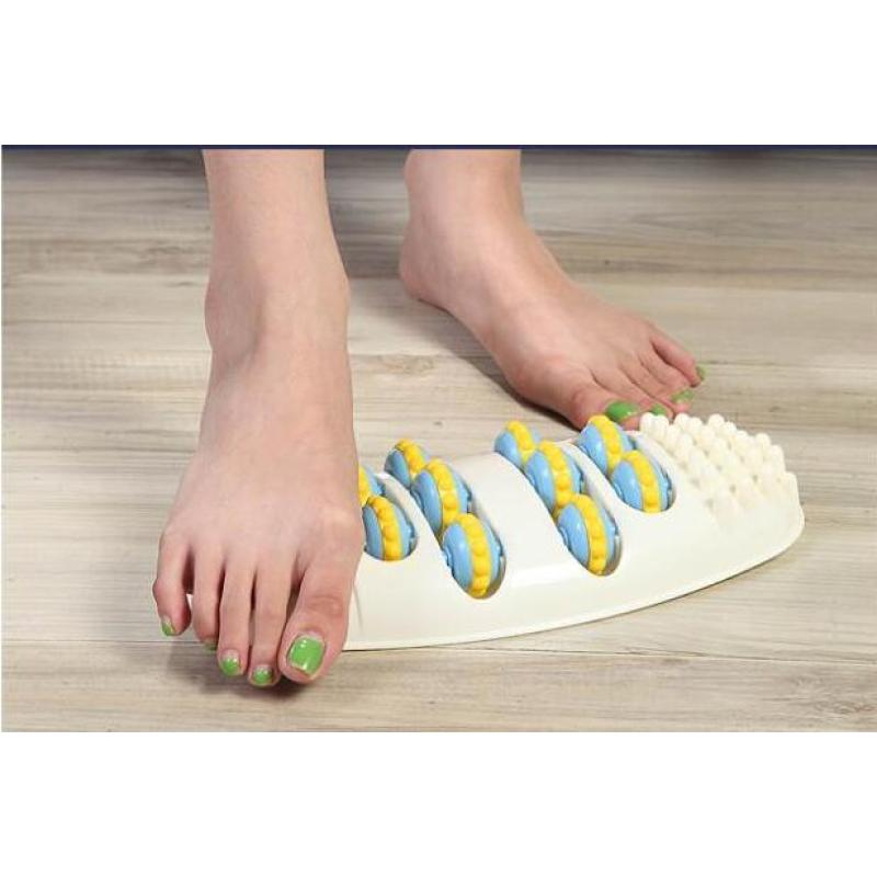 Plastic foot Massages roll improves Promotes metabolism and feet blood circulation  message health care product A3  Plastic foot Massages roll improves Promotes metabolism and feet blood circulation  message health care product A3  Plastic foot Massages roll improves Promotes metabolism and feet blood circulation  message health care product A3  Plastic foot Massages roll improves Promotes metabolism and feet blood circulation  message health care product A3  Plastic foot Massages roll improves Promotes metabolism and feet blood circulation  message health care product A3  Plastic foot Massages roll improves Promotes metabolism and feet blood circulation  message health care product A3  Plastic foot Massages roll improves Promotes metabolism and feet blood circulation  message health care product A3  Plastic foot Massages roll improves Promotes metabolism and feet blood circulation  message health care product A3  Plastic foot Massages roll improves Promotes metabolism and feet blood circulation  message health care product A3  Plastic foot Massages roll improves Promotes metabolism and feet blood circulation  message health care product A3  Plastic foot Massages roll improves Promotes metabolism and feet blood circulation  message health care product A3  Plastic foot Massages roll improves Promotes metabolism and feet blood circulation  message health care product A3  Plastic foot Massages roll improves Promotes metabolism and feet blood circulation  message health care product A3  Plastic foot Massages roll improves Promotes metabolism and feet blood circulation  message health care product A3  Plastic foot Massages roll improves Promotes metabolism and feet blood circulation  message health care product A3  Plastic foot Massages roll improves Promotes metabolism and feet blood circulation  message health care product A3  Plastic foot Massages roll improves Promotes metabolism and feet blood circulation  message health care product A3  Plastic foot Massages roll improves Promotes metabolism and feet blood circulation  message health care product A3  Plastic foot Massages roll improves Promotes metabolism and feet blood circulation  message health care product A3  Plastic foot Massages roll improves Promotes metabolism and feet blood circulation  message health care product A3