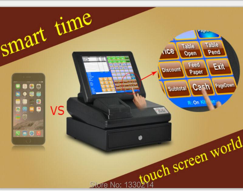 Popular Cash Register Software Buy Cheap Cash Register