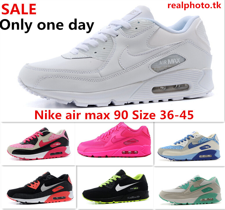 Air Max Shoes Price Philippines