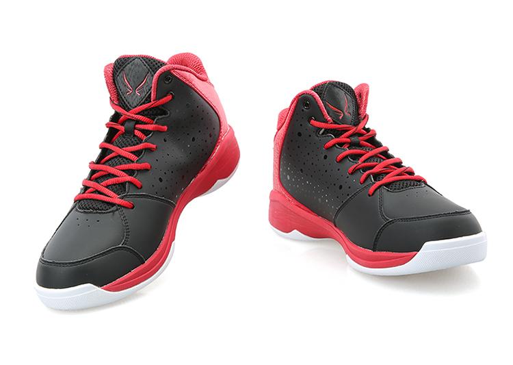 marca jordan zapatos
