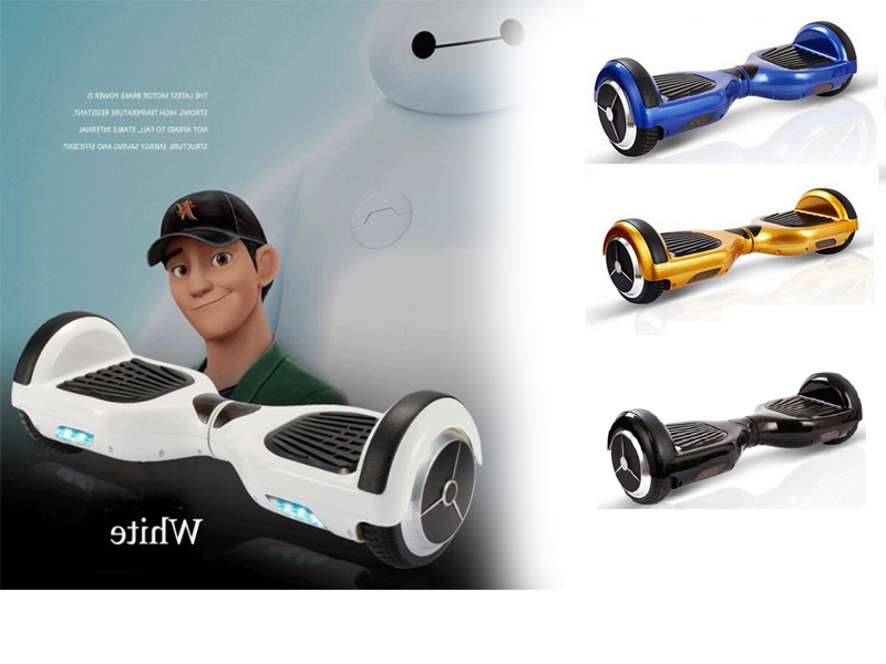 2015 Speedway Electric Scooter Two 2 smart Wheel Electric Standing Self balancing scooter Skateboard Traffic for Office workers(China (Mainland))