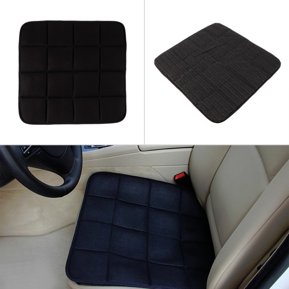 seat covers — buy cheap 日本語 free shipping