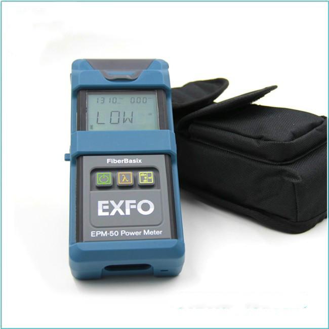 EPM-50_2_Power_Meter_meitu_3