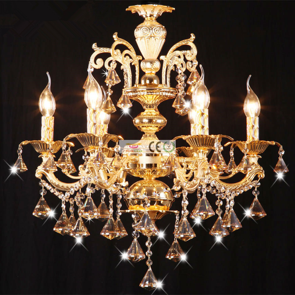 Acquista all'ingrosso online outdoor candela lampadario da ...