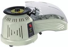 Z CUT-2 автоматический нью-лента 3 — 22 мм диспенсер ленты для резки