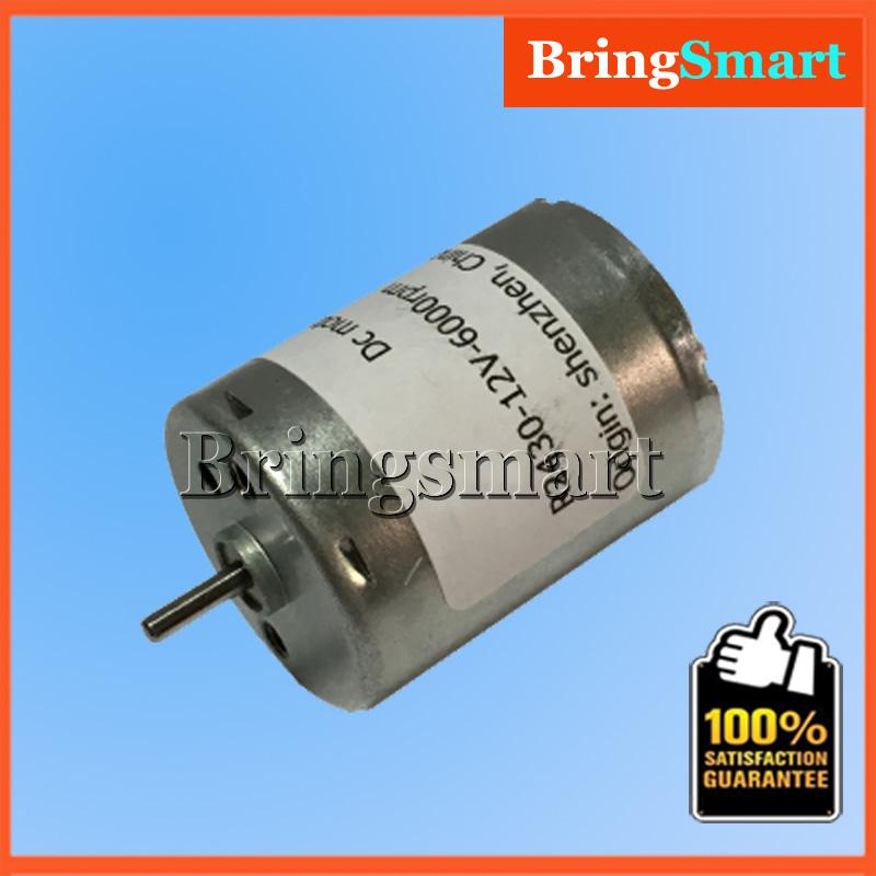 R2430 micro dc 12 volt motors dc brushless gear motor 12v for High speed dc motors