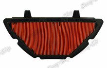 Sale Motorbike High Flow Performance Air Intake Filter Cleaner Replacement For YAMAHA YZF R1 2007 2008(China (Mainland))