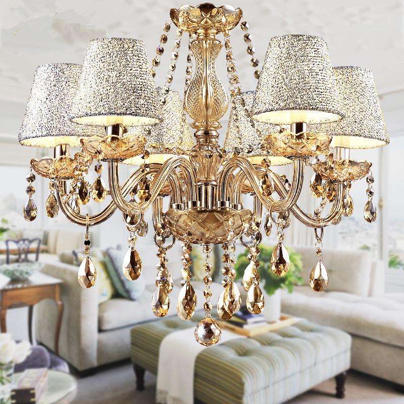 2016-Hot-Lustre-para-sala-Luxurious-European-Style-Chandelier-6-Arms-Diameter-58cm-Living-Room-Luxury