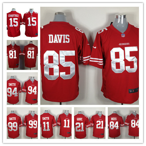 100% GAME Stitiched,San Francisco 49ers,Steve Young,Joe Montana,Roger Craig,Ronnie Lott,Jerry Rice,Throwback for men,camouflage(China (Mainland))