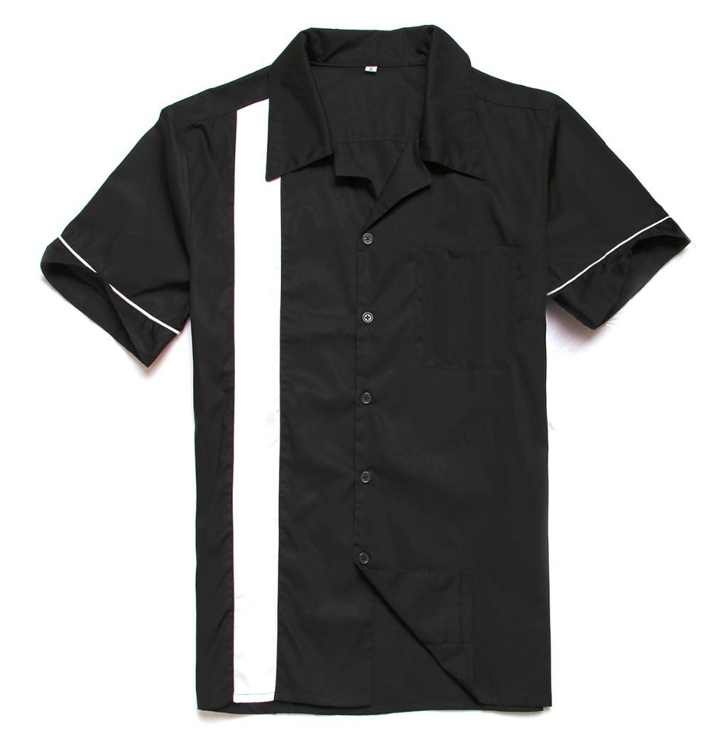 Clothes Men Online