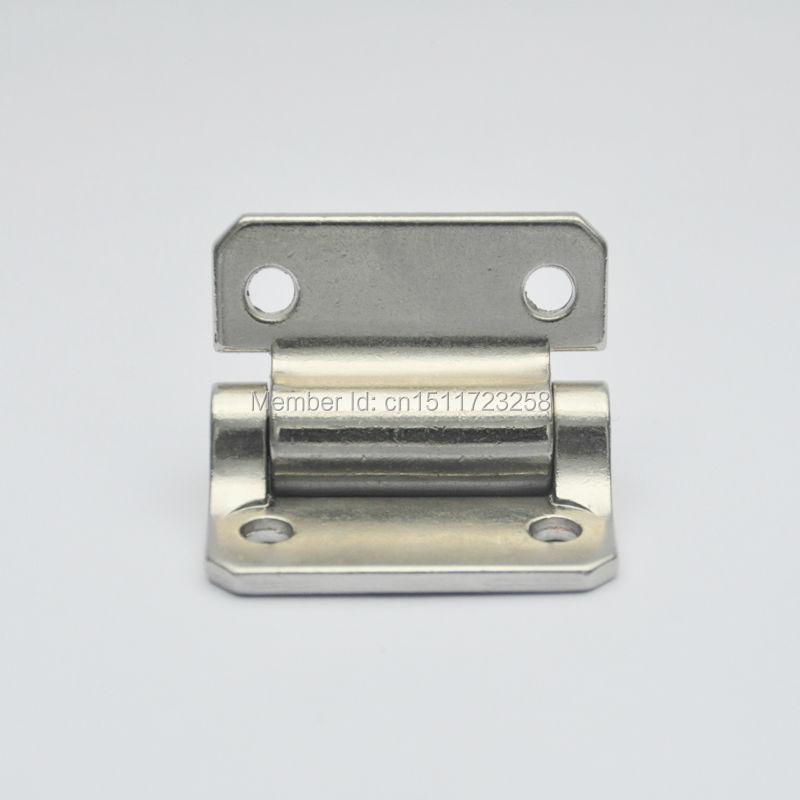 SOGUTE Constant fixed torque hinge location control replace Gareth Southco E6-10-420-50(China (Mainland))